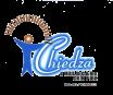 Chiedza Chiedza Child Care Centre